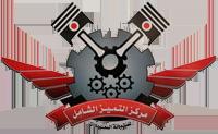 alshamelwarsha.com